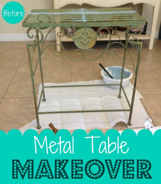metaltable2