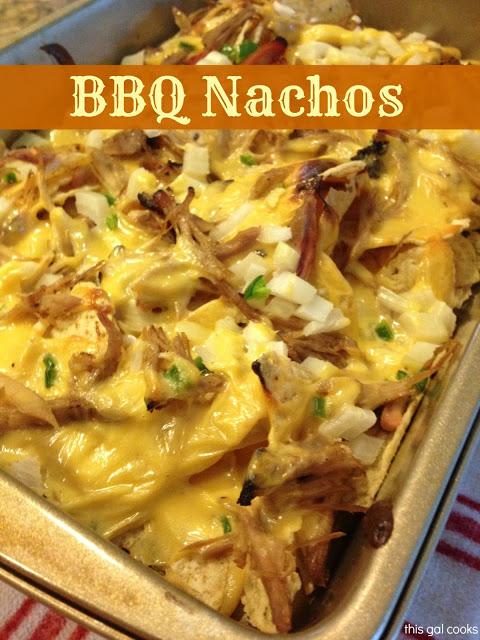 BBQ+Nachos21