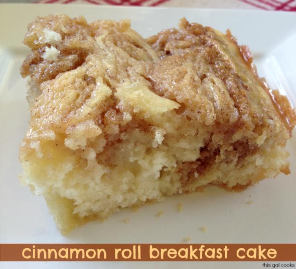 cinnamon+cake