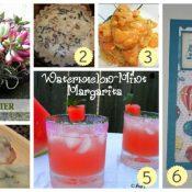 Marvelous Mondays #3 Features