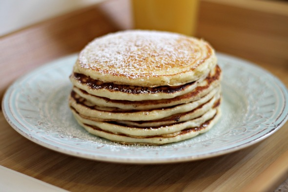 whitechocolatepancakes33