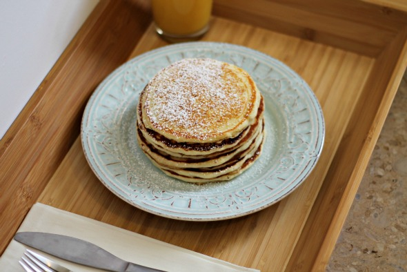 whitechocolatepancakes44
