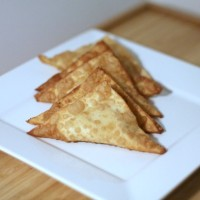 curry crab rangoon-2