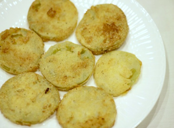fried-green-tomatoes2