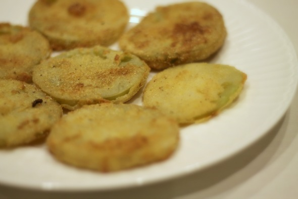 fried green tomatoes22