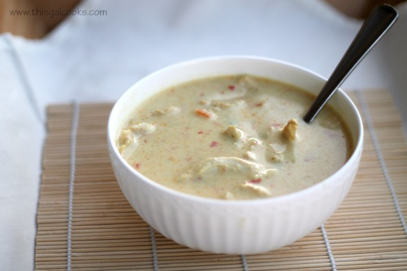 thai coconut curry soup2wm