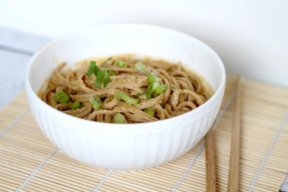 thai peanut noodles-4