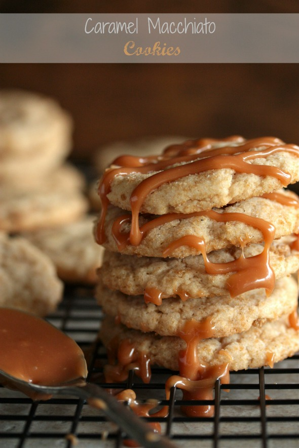 Caramel-Macchiato-Cookies-www.countrycleaver.com_