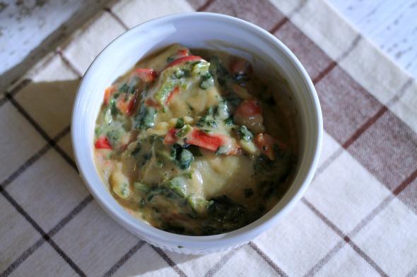 lean cuisine review4