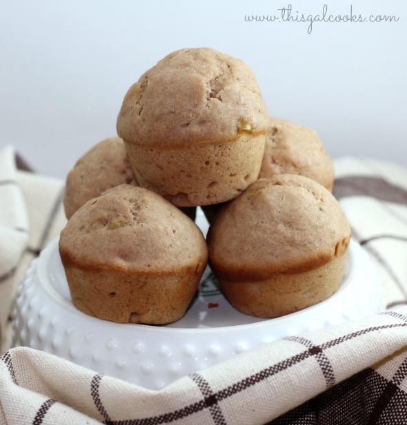 nutella banana muffins2wm