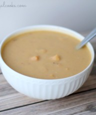 sweet potato chowder2wm