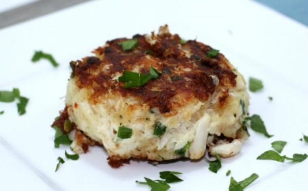 Crab-Cakes-This-Gal-Cooks-wm
