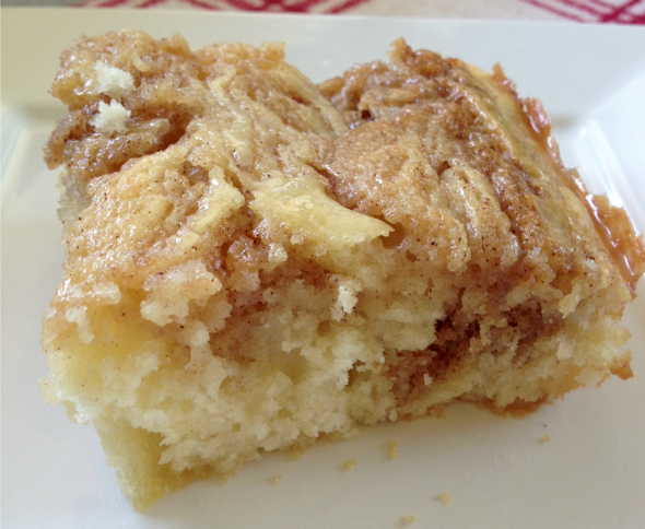 cinnamon cake2