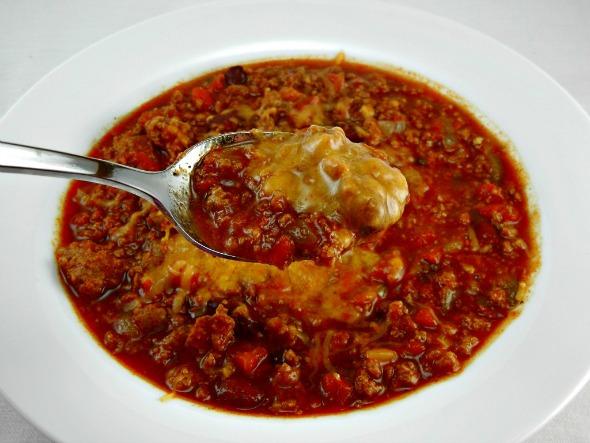 fire-roasted-jalapeno-turkey-chili.-chili-healthy-recipe-@-thetastyfork.com_-1024x768