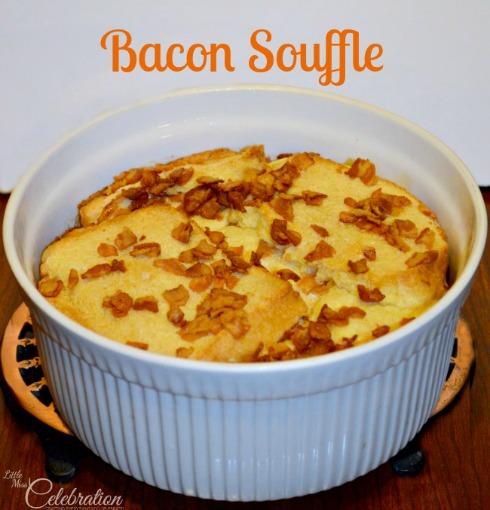 Bacon-Souffle-Main