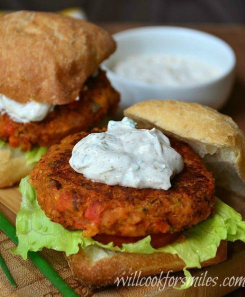 Chili-Lime-Veggie-Burger-ed