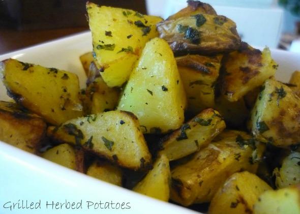 potato7