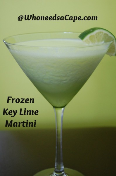 Frozen-Key-Lime-Martini-679x1024