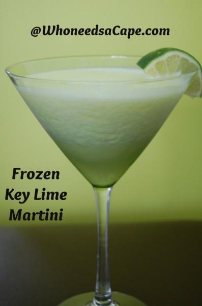 Frozen-Key-Lime-Martini-679x1024