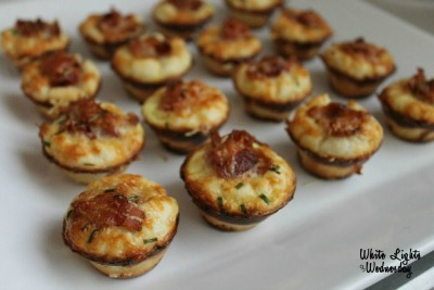 Bacon-Parmesan-Mini-Muffins-3