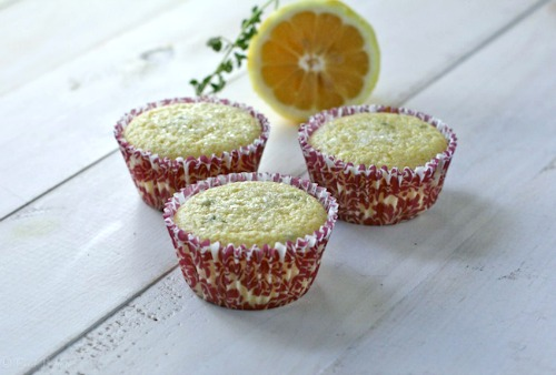 Lemon-Thyme-Muffins-1