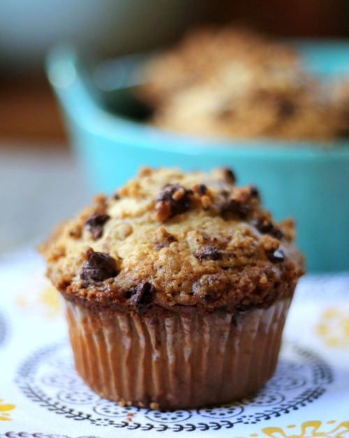 Peanut-Butter-Muffins-with-Peanut-Butter-Chocolate-Streusel-from-www.thisgalcooks.com-