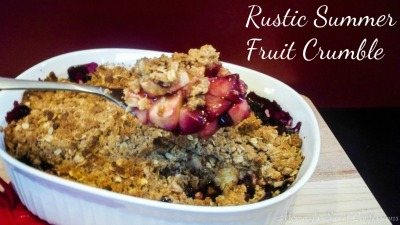 Rustic-Summer-Fruit-Crumble-1024x577