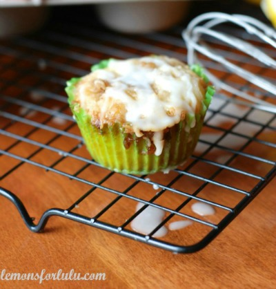 White-Chocolate-Chip-Lemon-Muffin-1