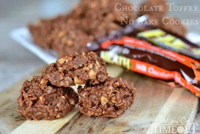 easy-chocolate-no-bake-cookies-oatmeal-coconut-heath