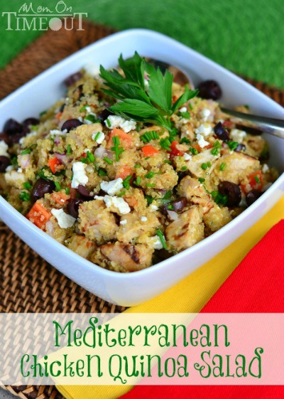 mediterranean-chicken-quinoa-salad-recipe1