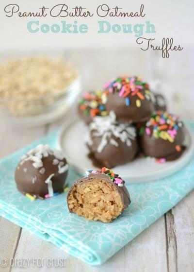 peanut-butter-oatmeal-cookie-dough-truffles-1-of-5w