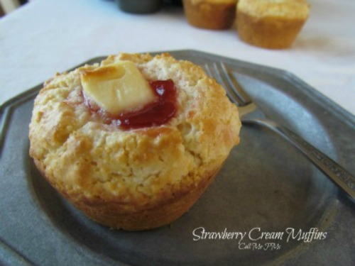 strawberry-cream-muffins-call-me-pmc-aa