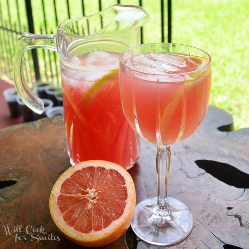 Grapefruit-Sangria-cr1