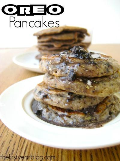 Oreo-Pancakes-10-768x1024