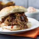 Slow Cooker BBQ Beef3feature