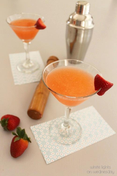 Strawberry-Lemongrass-Martini-1-500x750
