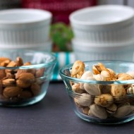 Wonderful Snacking Tips & Giveaway