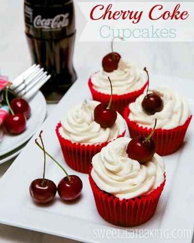 cherry-coca-cola-coke-cupcakes-1