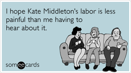 kate-middleton-hear-royal-baby-confession-ecards-someecards