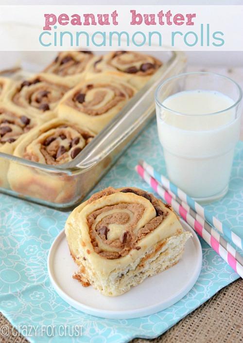 peanut-butter-cinnamon-rolls-3-of-7w