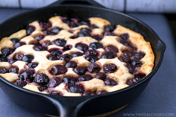 cobbler 2 years ago fresh cherry cobbler easy cherry cobbler recipe ...
