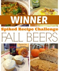 SPIKED-FALL-BEERS