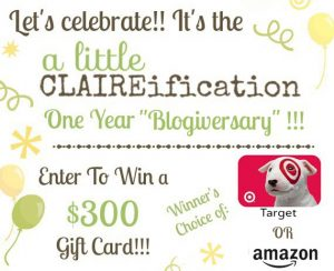 ALittleClaireification-Giveaway1