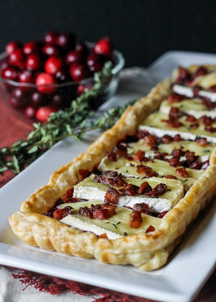 Cranberry-Brie-Tart-with-Pancetta-Thyme-5