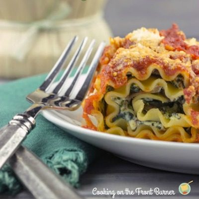 Spinach-Lasagna-Rollups-71