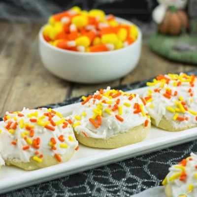 Spooktacular-almond-cookies-78