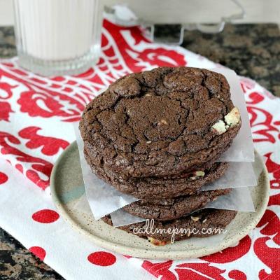 Mint-Chocolate-Chip-Walnut-Cookies-w3