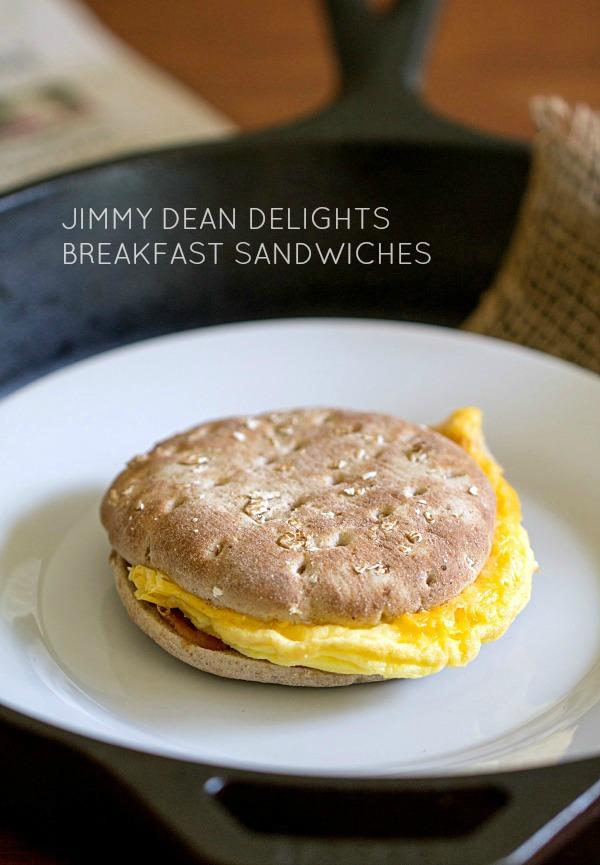 Jimmy Dean Breakfast Sandwich Cooking Instructions Best Breakfast 2017