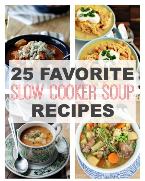 25-Favorite-Slow-Cooker-Soup-Recipes-on-This-Gal-Cooks.jpg.jpg