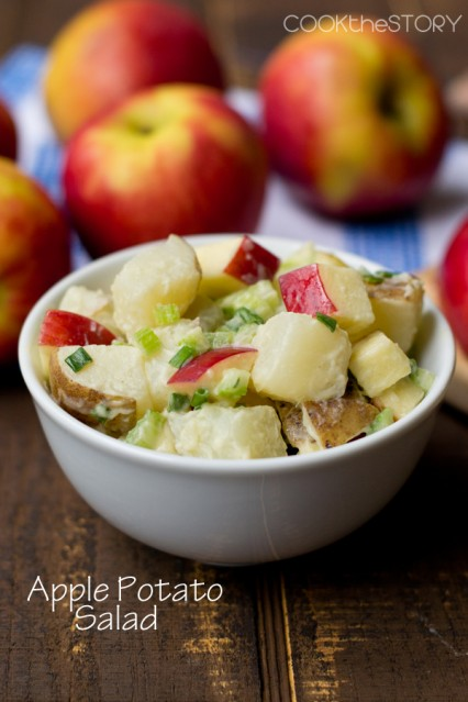Apple-Potato-Salad-19-edit-portrait-600px-text